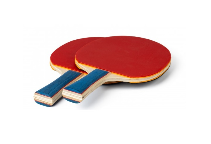 Top 10 Best Ping Pong paddle under $30 Reviews & Buying Guide