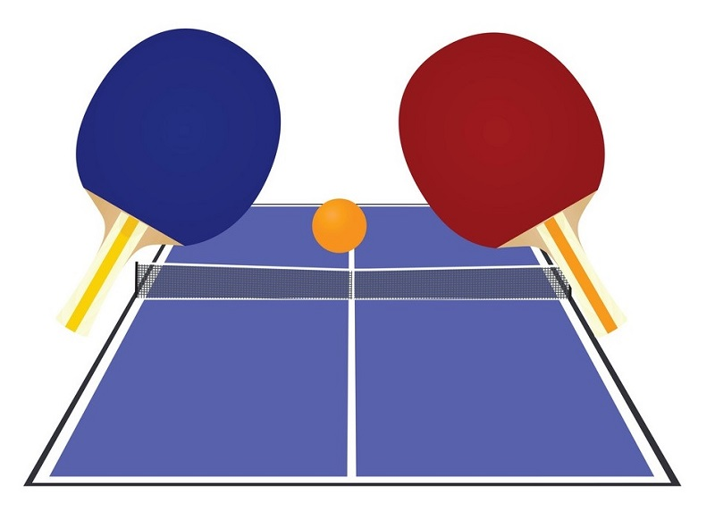 Top 7 Best Table Tennis Conversion Tops in 2021 – Reviews & Buying Guide