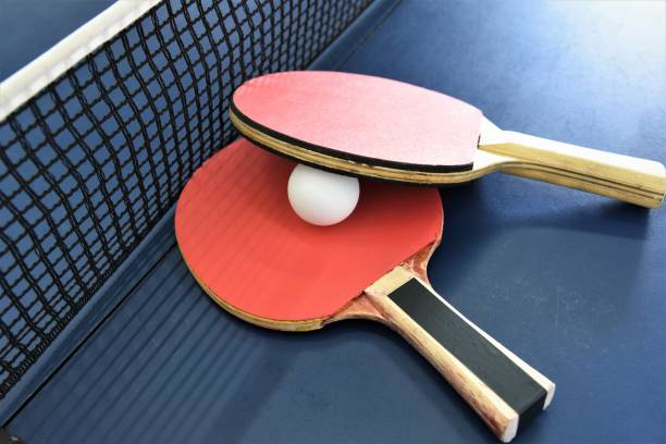 Olympic-Rules-for-Ping-Pong-Equipment-Rules